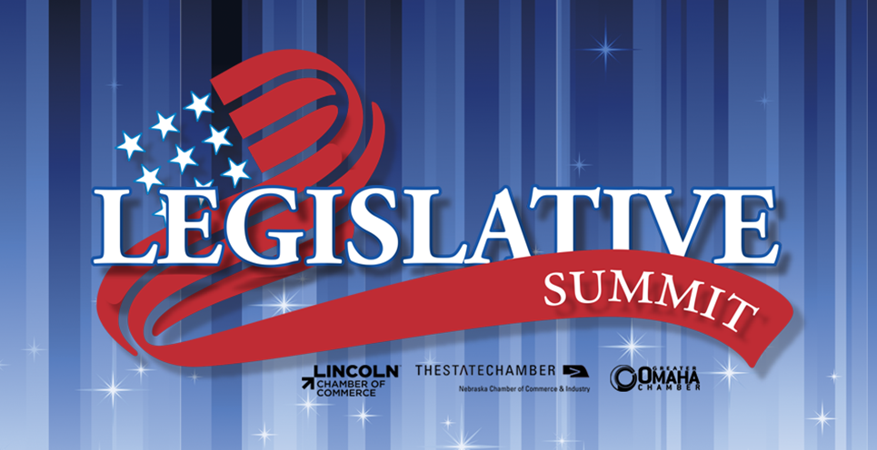 Federal Legislative Summit